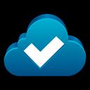 if_Button_Cloud_Ok-01_1221868