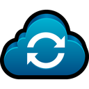 if_Button_Cloud_Sync-01_1221897