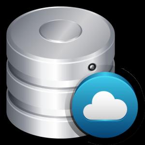 if_Database_Cloud-01_1222657